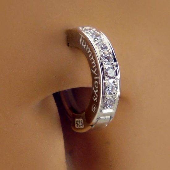 new pictures ring best wedding piercing super of rings wow