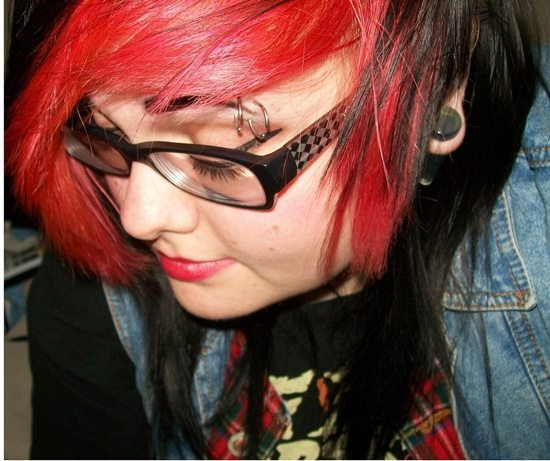 eyebrow piercing (6)