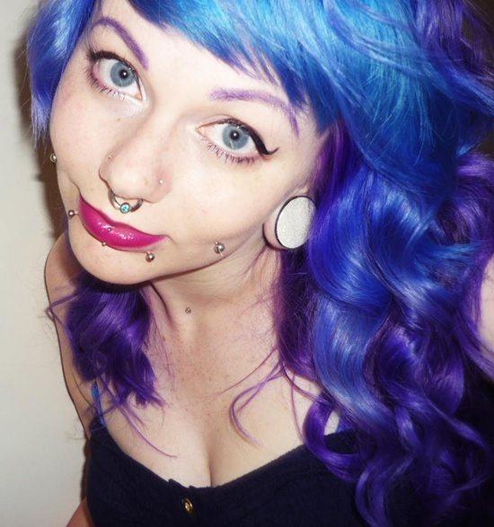 lip piercing (16)