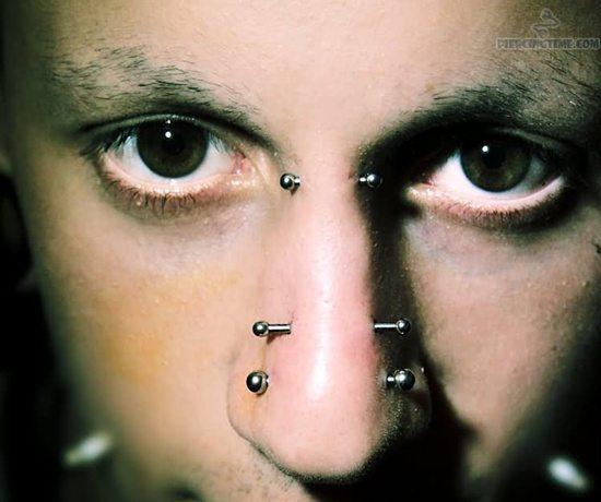 nose piercing (16)