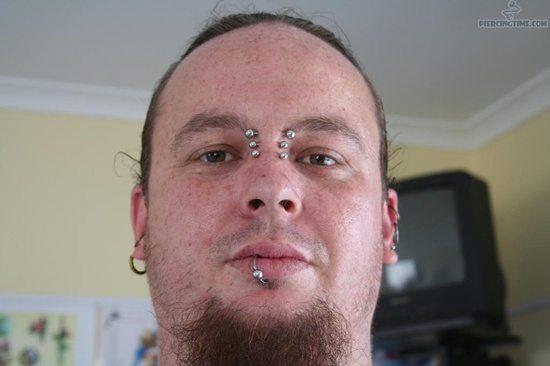 nose piercing (23)