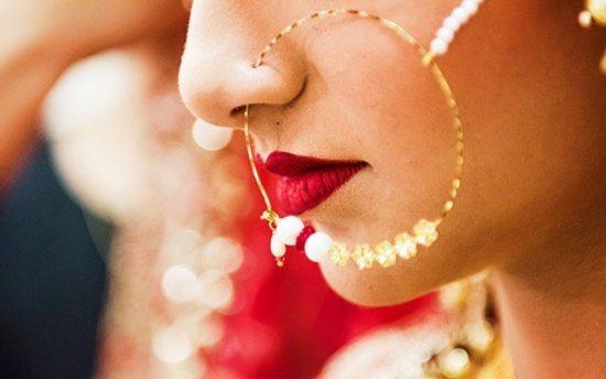 nose piercing (26)