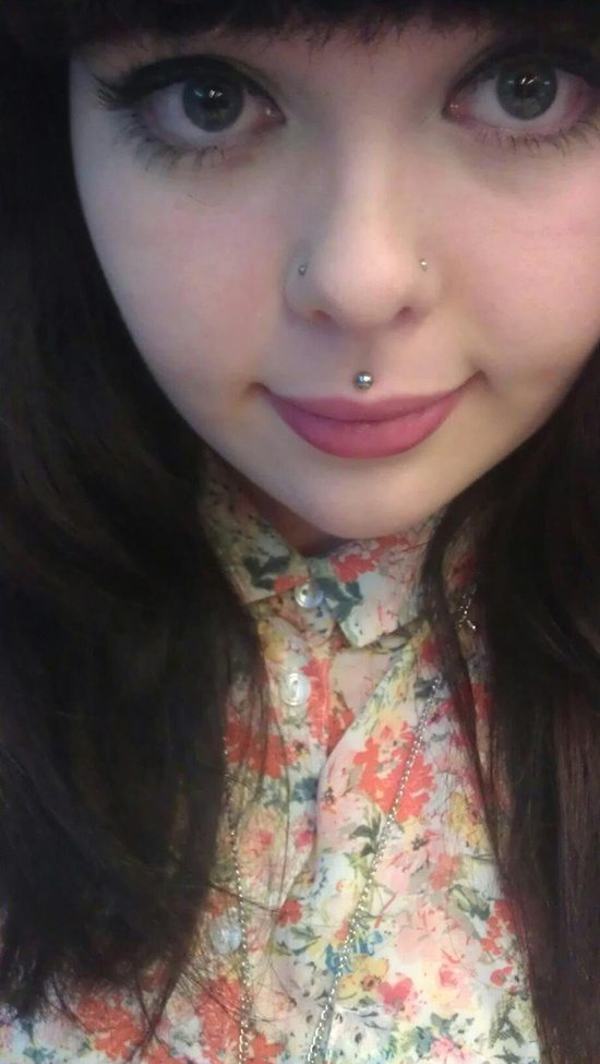 Get cool ideas of nose piercing | Piercingeasily.com
