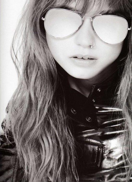 nose piercing (9)
