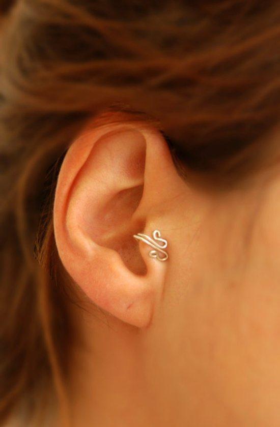 tragus piercing (12)