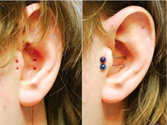 tragus piercing (13)