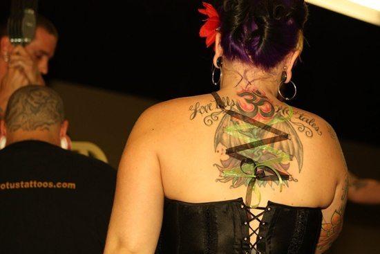 corset piercing (12)