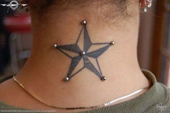 dermal piercing (18)