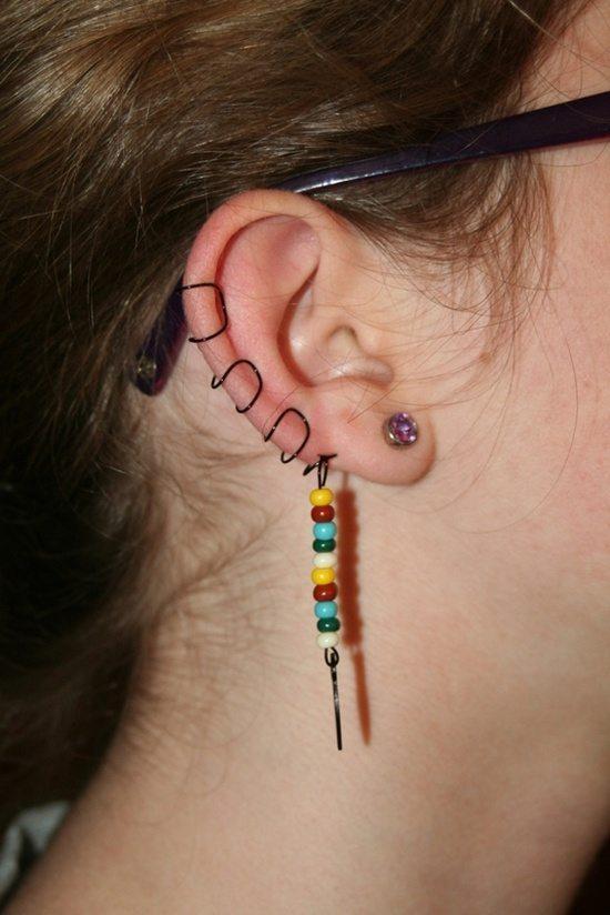 fake piercing (16)