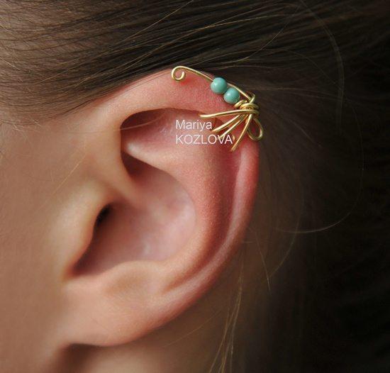 fake piercing (18)
