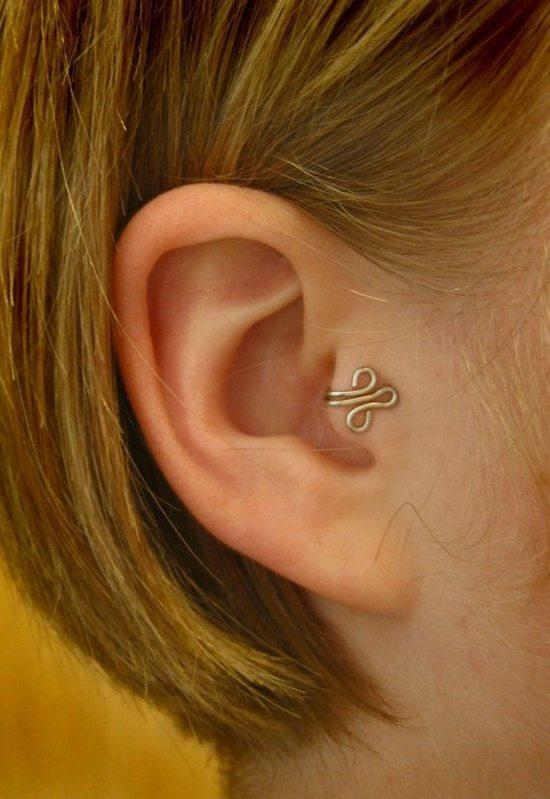 fake piercing (6)