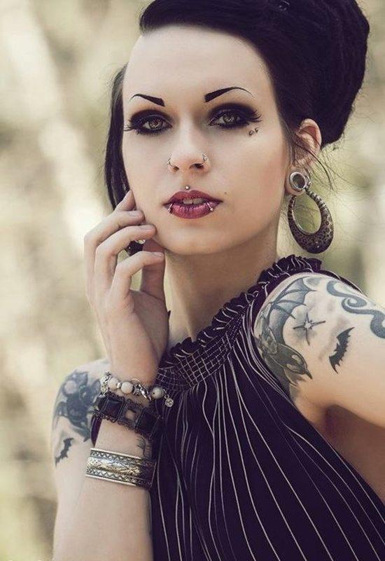 gothic piercing (1)
