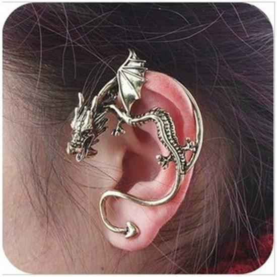 gothic piercing (3)