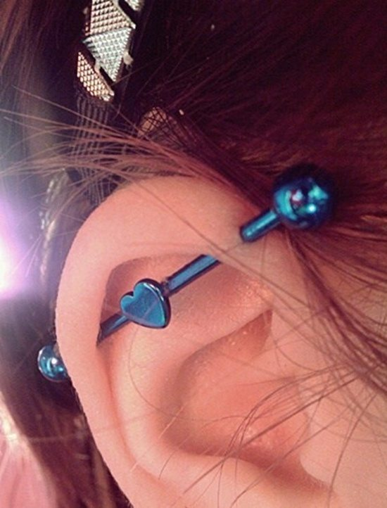 industrial piercing (13)