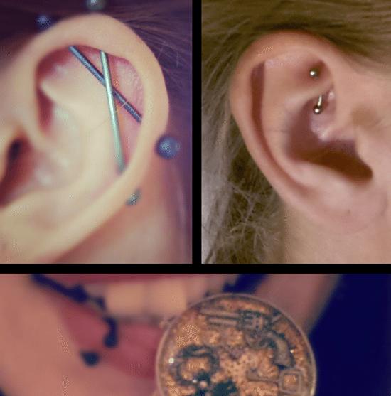 industrial piercing (22)