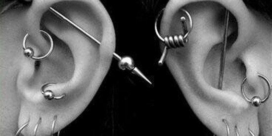 industrial piercing (23)