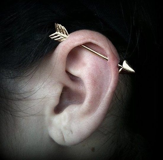 industrial piercing (5)
