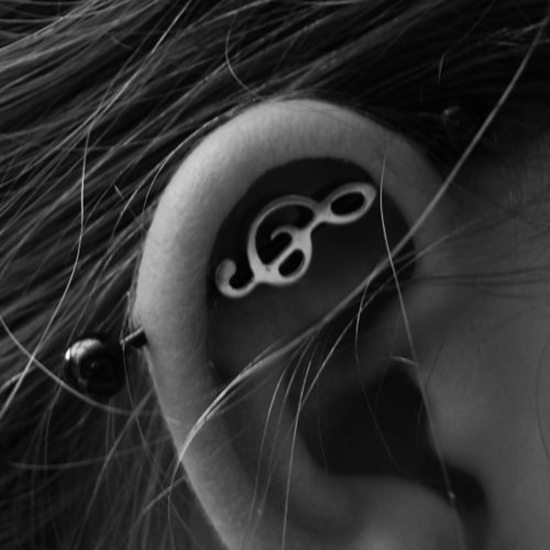 industrial piercing (6)