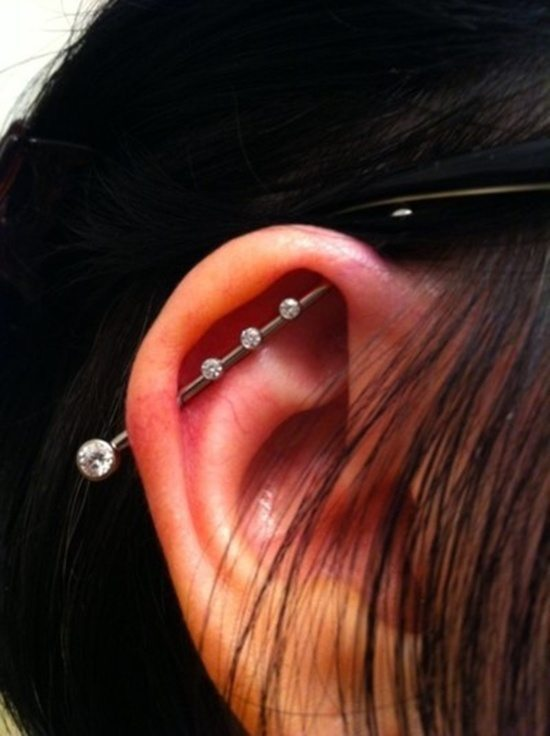 industrial piercing (8)
