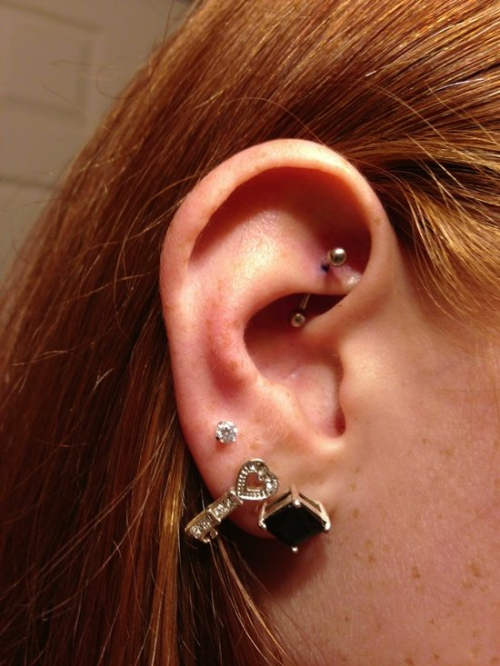 rook piercings (1)