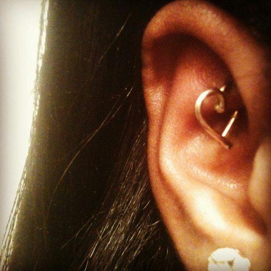 rook piercings (13)