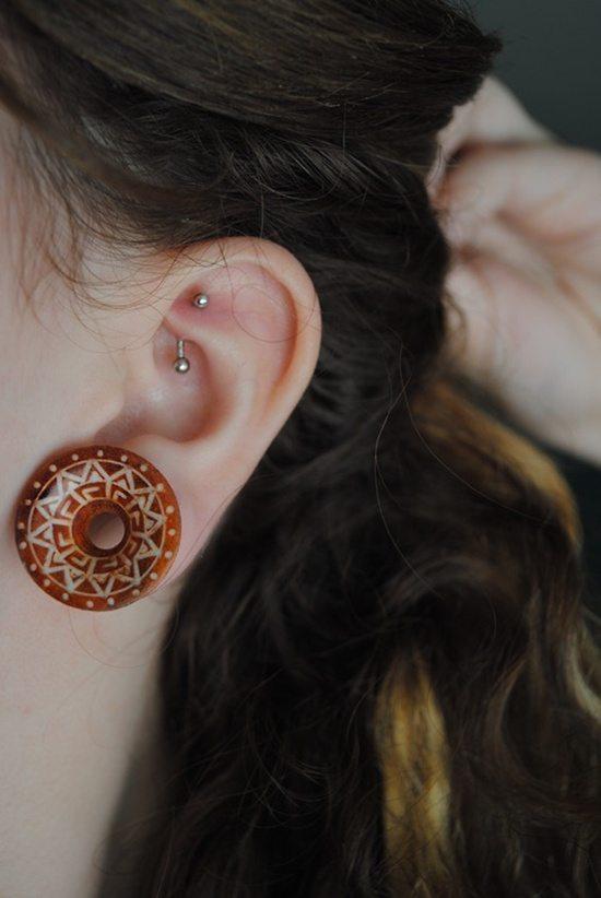 rook piercings (2)