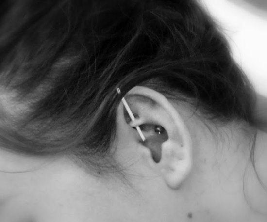 rook piercings (22)