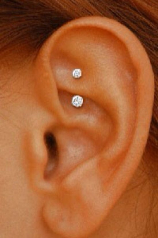 ear piercing rook - photo #6