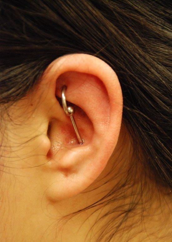 rook piercings (27)