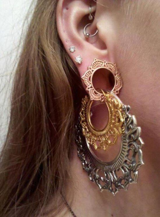 rook piercings (7)
