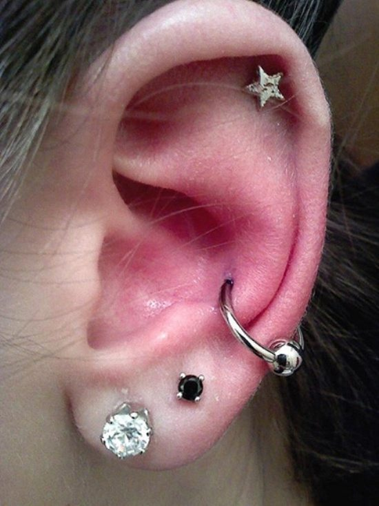 snug piercing (16)