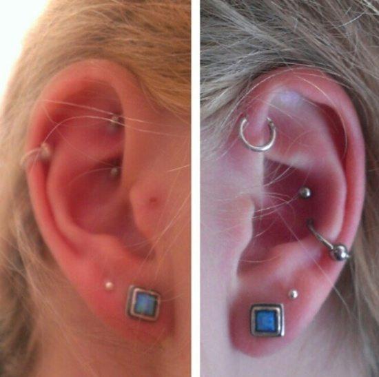snug piercing (3)