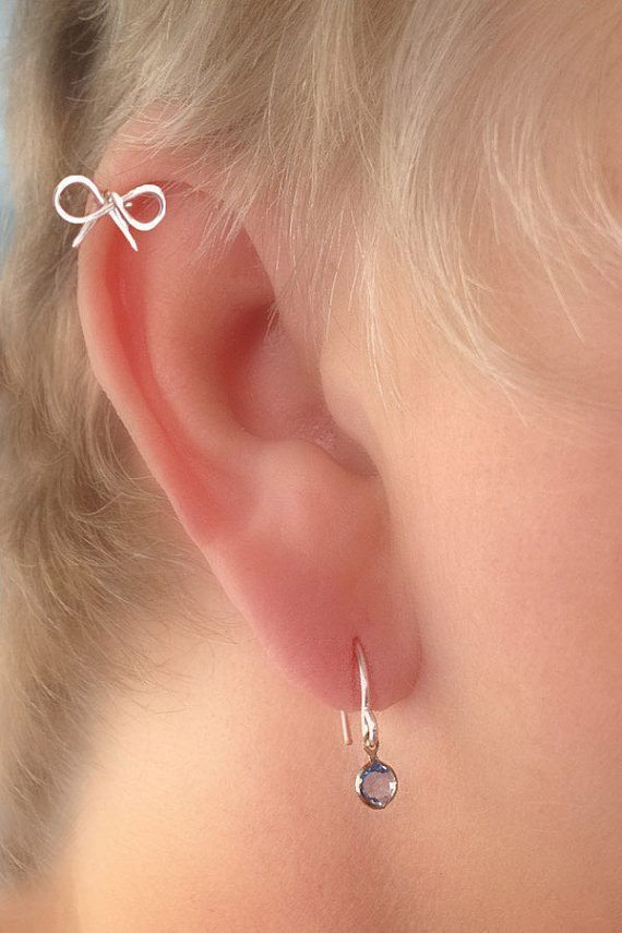 conch piercing example