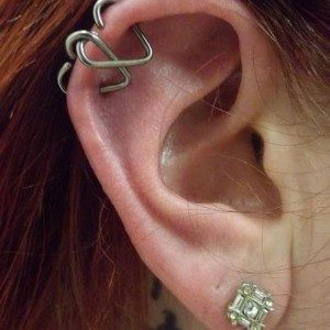 What Happens When Your Ear Rings