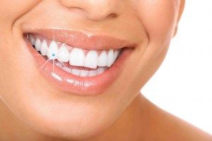 Tooth Piercing Also Called Dental Piercing Examples Procedures