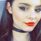 jacquie-lee-auricle-piercing-500x500