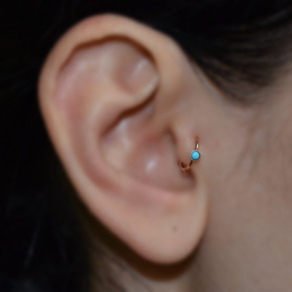 tragus jewelry hoops go for tragus piercing and show your ears with style 1120