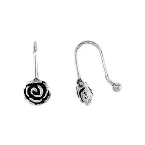 earrings have pin love my to ears i bucket would for the pierced first time
