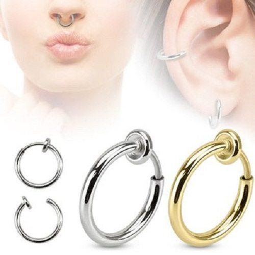 brass jewelry