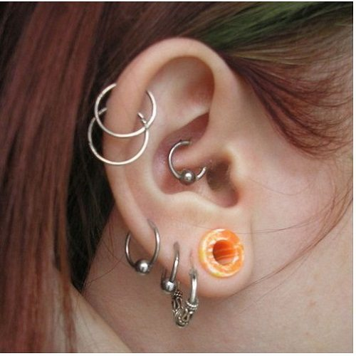 10pcs-Fashion-Punk-Style-Stainless-Steel-Nose-Rings-Ear-Piercing-Body-Jewelry-Unique-Body-Nose-Piercing