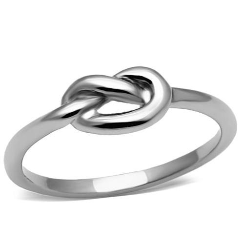 steel finger rings