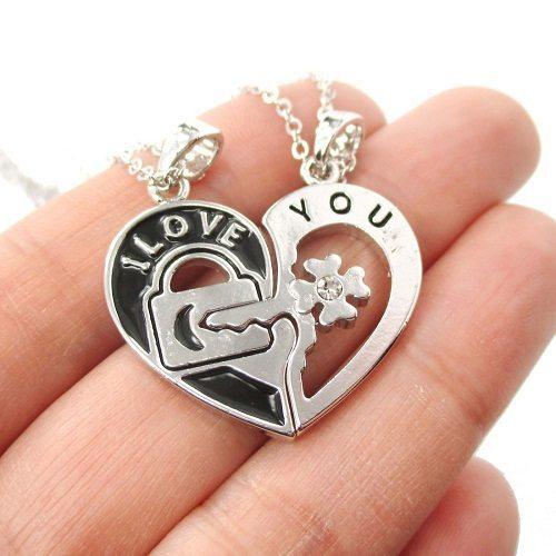 buy pendant online