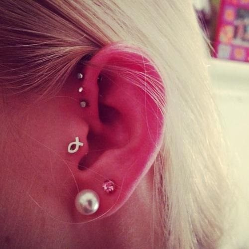 different-tragus-piercings-for-girls