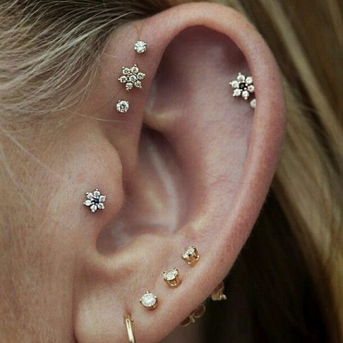 ear-piercing-inspiration