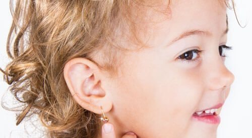 RAINBOW-PEDIATRICS-CHILDRENS-EAR-PIERCING-IN-BECKLEY-WV-2