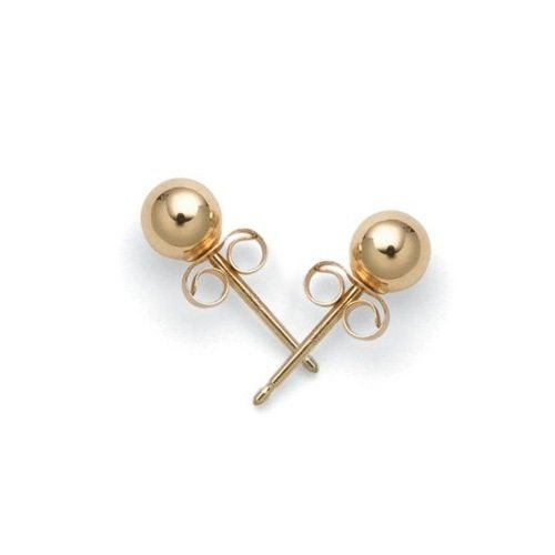 ball-earrings-14k-yellow-gold-children-p3491
