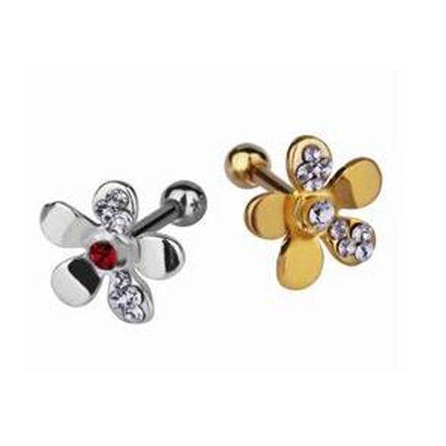 Helix Piercing Jewelry
