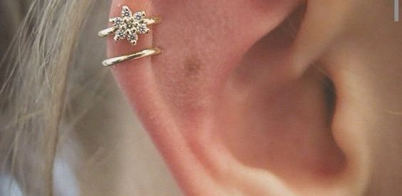 helix-piercing-earrings