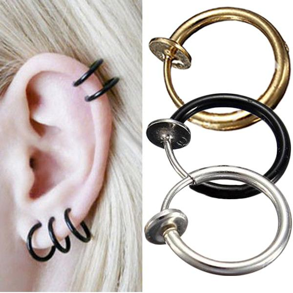 3-pairs-fashion-clip-on-fake-hoop-body-crystal