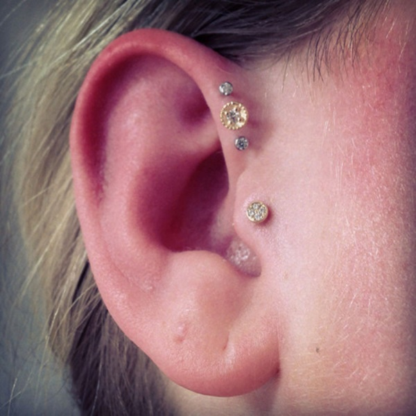 cartilage-piercing-80